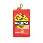 Purity Hard Bread Ornament