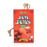 Purity Jam Jams Ornament