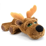 Plush - Max the Moose
