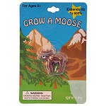 Moose Grow Kit