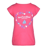 Kid's Newfoundland and Labrador T-Shirt