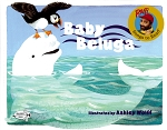 Baby Beluga: Raffi Songs to Read - Illustrated by Ashley Wolff