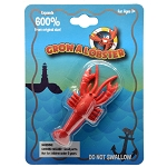 Lobster Grow Kit