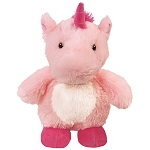 Plush - Chubby Unicorn