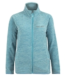 Ladies Polar Fleece