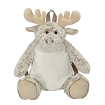 Mason Moose Kid's Backpack