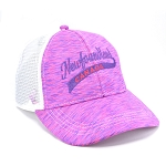 Newfoundland Cap-Ladies