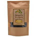 Bakeapple Loose Tea - 40g