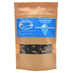 Iceberg Loose Tea - 40g
