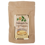 Dark Tickle - Bakeapple - Tea - Bags (5)