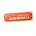 Harmonica - Learn to Play