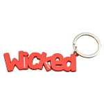 Keychain - Wicked