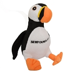 Plush - Puffin Newfoundland - 8