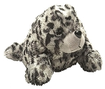 Plush - Harbor Seal - 18