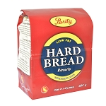Hard Bread - 625g