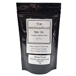The Newfoundland Tea Co. - Berry Burst - 100g