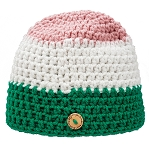 Toque - Crocheted Republic - Medium