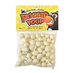 Downhome Candy - Puffin Poop -100g