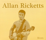 CD - Allan Ricketts