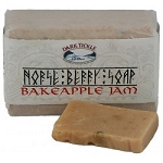 Dark Tickle - Bakeapple Jam Soap