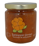 Dark Tickle - Old Fashioned - Bakeapple Spread - 250ml