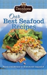 Our Best Seafood Recipes - From contributors to Downhome magazine