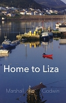 Home to Liza - Marshall Godwin