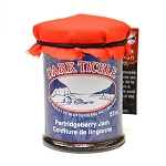 Dark Tickle - Partridgeberry Jam 57ml