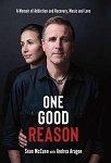 One Good Reason - Sean McCann with Andrea Aragon