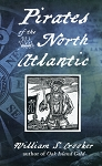 Pirates of the North Atlantic - William S. Crooker
